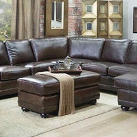 Photo Taken At Mor Furniture For Less By On 9 20
