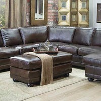 Mor Furniture For Less Furniture Home Store In Tempe