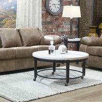 Mor Furniture For Less 4920 Menaul Blvd Ne