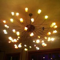 12/6/2012에 Bernhard S.님이 Brasserie HA'에서 찍은 사진