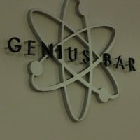 make a genius bar reservation canada