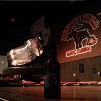 3/23/2013にDoug H.がDallas Bullで撮った写真