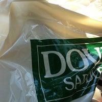 Dover Saddlery - Hobby Shop in Sparks