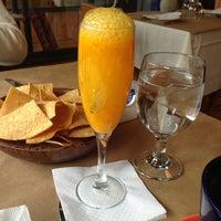 12/29/2012에 Devin P.님이 Las Palmas에서 찍은 사진