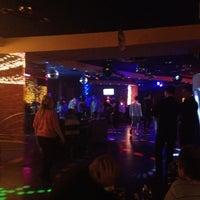 Ночной клуб воронежа парнас ночные бары клубы в питере