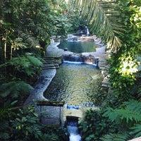 Hidden Valley Springs Resort 12 Tips From 332 Visitors