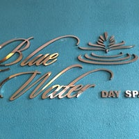 Blue Water Day Spa - Bagumbayan - 1 Orchard Road