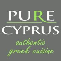 รูปภาพถ่ายที่ Pure Cyprus โดย Pure Cyprus เมื่อ 12/6/2015