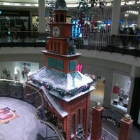 8462b8815547b ... Photo taken at The Mall at Rockingham Park by Ashley M. on 11 19 ...