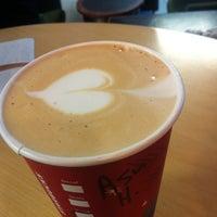 12/19/2012에 Asu님이 Starbucks에서 찍은 사진