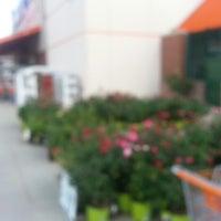 The Home Depot 103 179 Dayton Ave