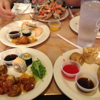 Healthy Chinese Buffet 13 Tips From 232 Visitors