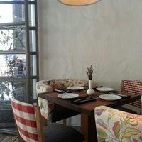 11/22/2012 tarihinde A. L.ziyaretçi tarafından George México'de çekilen fotoğraf