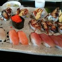 Outstanding Teaneck Sushi Buffet Teaneck Nj Download Free Architecture Designs Embacsunscenecom