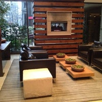 1/26/2013에 Lenny님이 Chima Brazilian Steakhouse에서 찍은 사진
