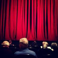 Das Foto wurde bei The Joyce Theater von Pao C. am 2/21/2013 aufgenommen