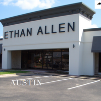 Beau ... Photo Taken At Ethan Allen By Ethan C. On 12/8/2015