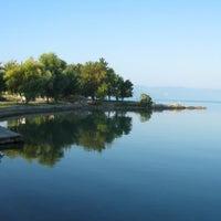 3/9/2013 tarihinde Nuray N.ziyaretçi tarafından İznik'de çekilen fotoğraf