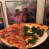 11/7/2018にPau C.がJoe's Pizzaで撮った写真