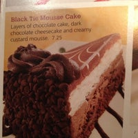 Foto scattata a Olive Garden da jane k. il 5/31/2013