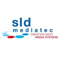 Das Foto wurde bei sld mediatec GmbH von sld mediatec am 12/12/2015 aufgenommen