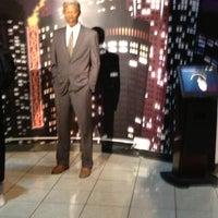 3/4/2013にNicole R.がMadame Tussaudsで撮った写真