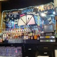 Foto scattata a Coyote Ugly Saloon da ReeD il 11/30/2012