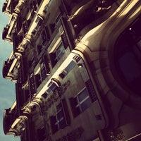 HSBC - Champs-Élysées - 3 tips from 396 visitors