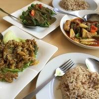 Green Garden Organic Cafe - Bandar Menjalara - Kuala Lumpur