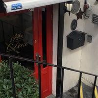 4/17/2018にS.POLATがDax Restaurantで撮った写真