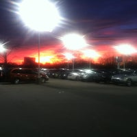 Photo Taken At Ray Skillman Hoosier Ford By Cody S On 1 16