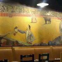 1/6/2013에 Phillip M.님이 Celia's Mexican Restaurant에서 찍은 사진
