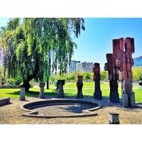 4/26/2013에 Yovanni님이 Parque de las Esculturas에서 찍은 사진