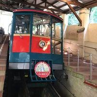 六甲ケーブル下駅 (Rokko Cable Car) - 灘区 - 5 tips