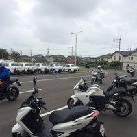 鹿島 中央 自動車 学校