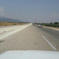 Foto tomada en Suriye sınır kilis hatay yolu por Muhittin D. el 7/7/2016