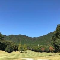 カントリー キャッスル クラブ ヒル キャッスルヒルカントリークラブのゴルフ場予約カレンダー【GDO】