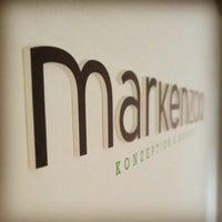 Foto diambil di markenzoo oleh David H. pada 8/12/2013