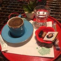 1/8/2018 tarihinde Ajunfundaziyaretçi tarafından orhangazi turkuaz cafe'de çekilen fotoğraf