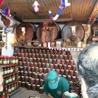 Das Foto wurde bei Las Pipas de Einstein von Inti T. am 10/13/2012 aufgenommen