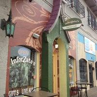 5/18/2013にCynthia J.がInforzato's Italian Cafeで撮った写真