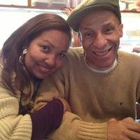 3/23/2013にCynthia J.がInforzato's Italian Cafeで撮った写真
