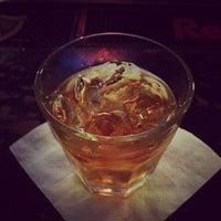 10/11/2014にChris A.がL.A. Bar & Grillで撮った写真