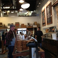 Photo prise au Salt & Straw par Nicholas D. le10/21/2012