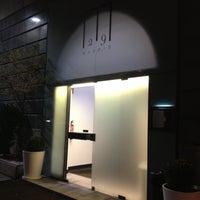 รูปภาพถ่ายที่ M29 Restaurante Hotel Miguel Angel โดย Victoriano P. เมื่อ 11/10/2012