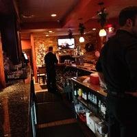 12/8/2012 tarihinde Sherrel N.ziyaretçi tarafından Monza'de çekilen fotoğraf