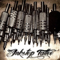 Photo prise au Inkstop Tattoo par Inkstop Tattoo le12/22/2015