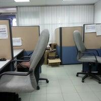Foto scattata a nextwave communications sdn bhd da Ali A. il 10/29/2012