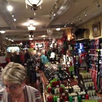 Foto tirada no(a) Apothecary Gift Shop por Kelly D. em 12/24/2015