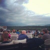 Foto scattata a Stinson Vineyards da Stinson V. il 5/24/2013